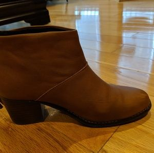 TOMs Ankle Boot